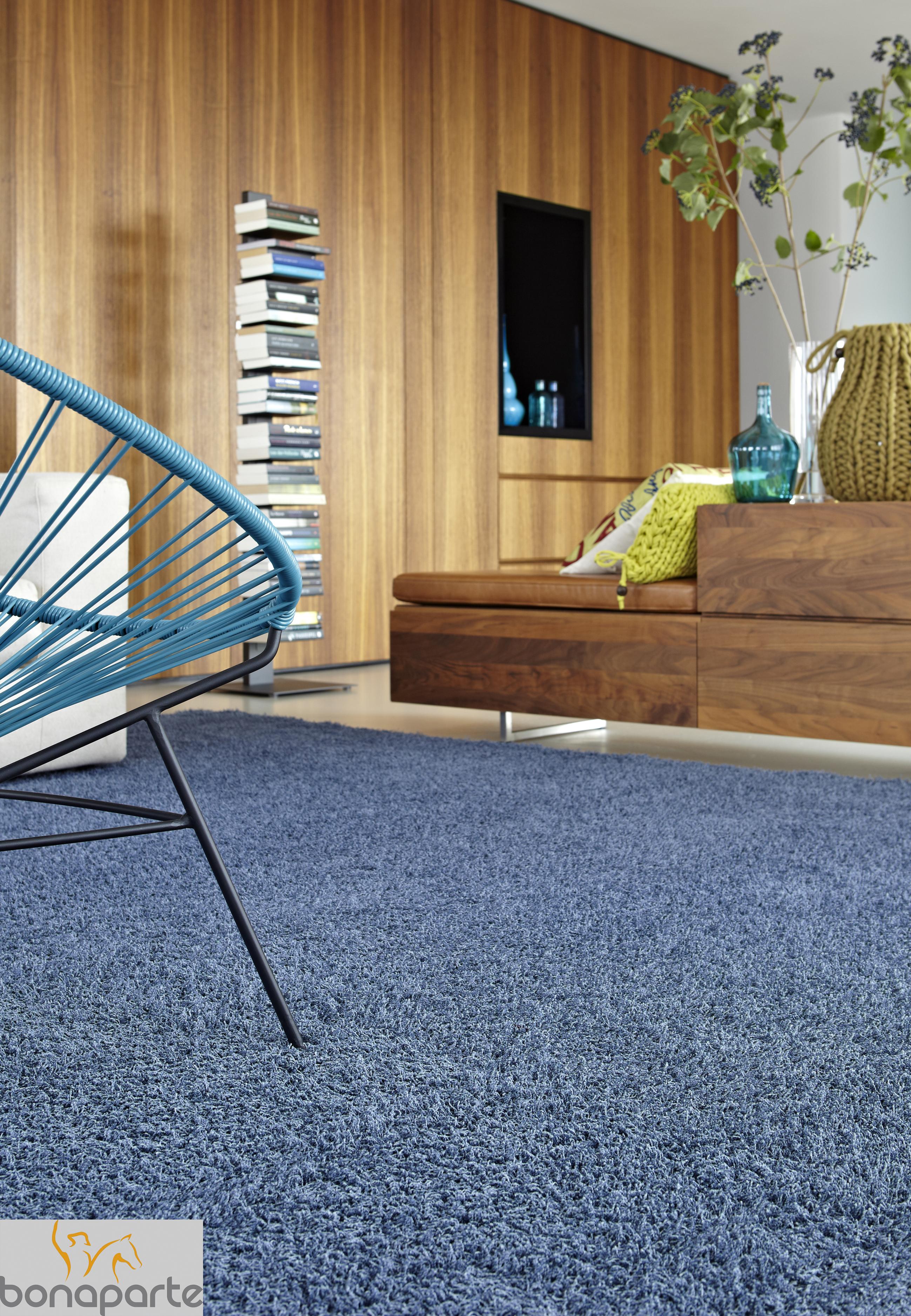 Voor tapijt komt u naar j j woninginrichting te groningen - Tapijt badkamer hout ...