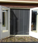 J&J Woninginrichting horren-6