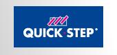 quickstep