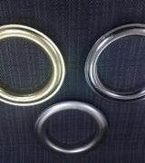 ringen2