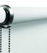 rol-aluminiumbed